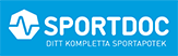 Sportdoc - Ditt Kompletta Sportapotek
